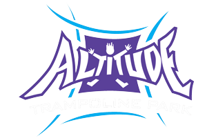 altitude-logo-dark